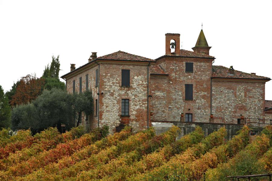 Azienda Agricola Torre Fornello