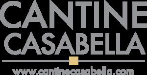 Assapora Piacenza - logo produttore Cantine Casabella