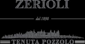 Assapora Piacenza - logo azienda agricola zerioli