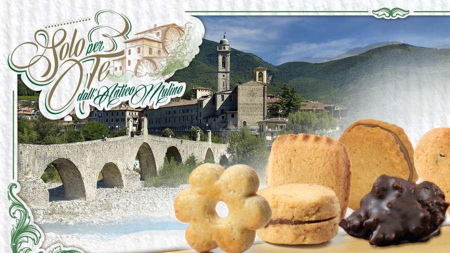 antico mulino di ottone - biscotti 2