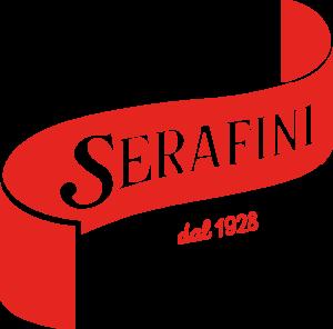 Assapora Piacenza - logo casearia serafini