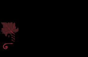 logo Agriturismo la dolce vite