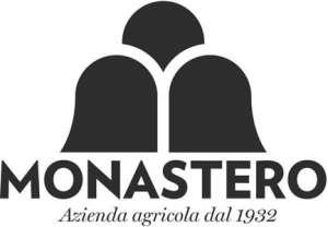 Assapora Piacenza - logo Azienda Agricola il Monastero