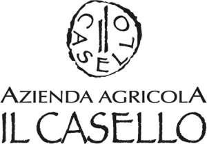 Assapora Piacenza - logo il casello